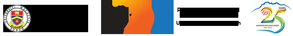 PPDM - Pusat Pengurusan Data & Maklumat